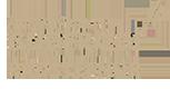 Áhugahópur um guðfræðiráðstefnur Logo